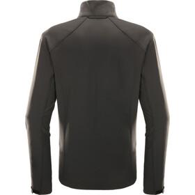 Haglöfs Gecko Jacket Herr true black